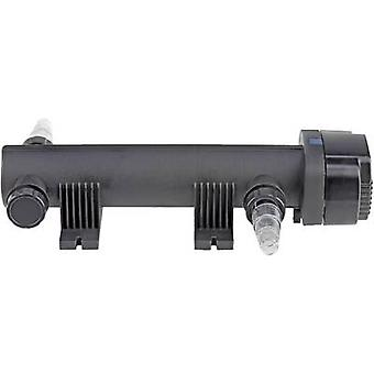 Oase 56885 UVC device incl. UVC pond clarifier