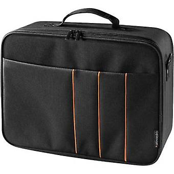 Projector bag Celexon Economy Line Medium Black