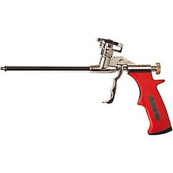 Pistola de espuma Fischer PUP M3 1 PC