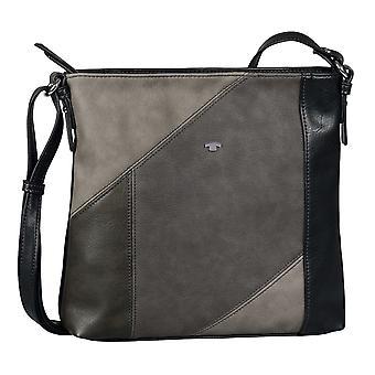Tom tailor Melina shoulder bag shoulder bag shoulder bag 24039