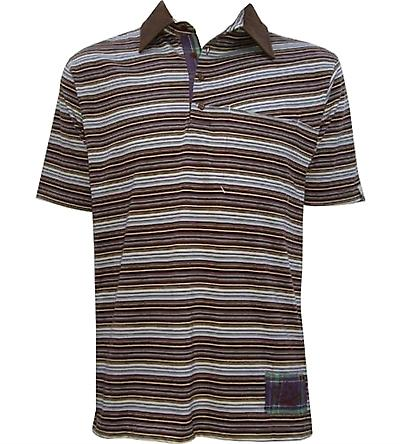 Farva Polo Shirt