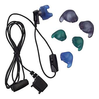 Wireless Solutions Universal Earbud Headset