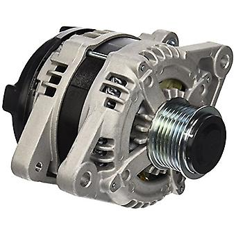 Quality-Built 15435 Premium Quality Alternator
