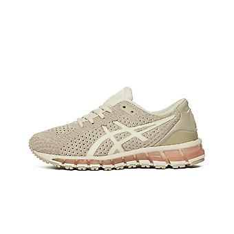 Asics Gelquantum 360 Knit 2 T890N200 universal all year women shoes