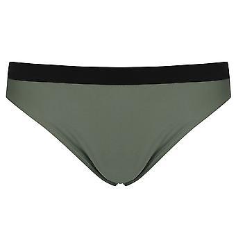 Firetrap V Blackseal damskie Bikini krótkie damskie