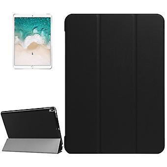 Smart cover black Pocket wake UP sleeve case for Apple iPad Pro 2018 new 11.0 inch