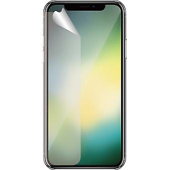 Professionel iPhone XS Max skærmbeskytter