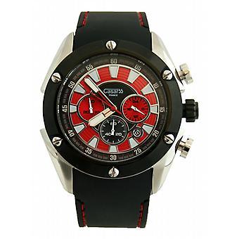 Waooh - Watch Casar55 V768G