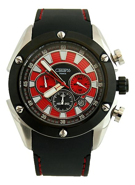 Waooh - Watch Casar55 V768G