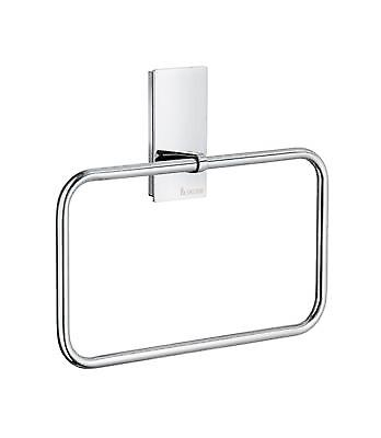 Pool Towel Ring ZK344