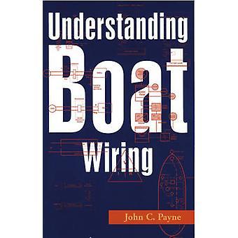 Compreendendo o barco por John C. Payne - 9781574091632 livro de fiação