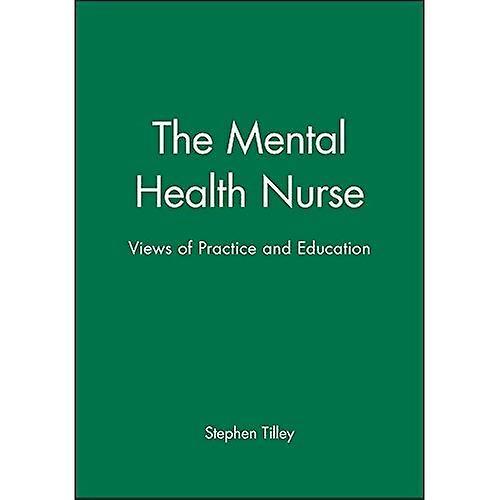 Hommestal Health Nurse  Views on Practice and Education