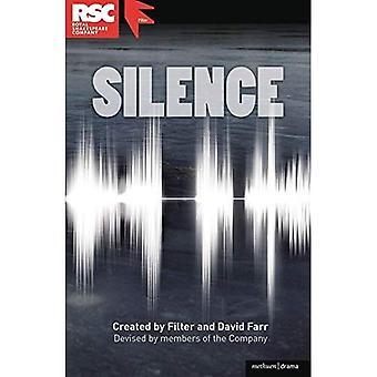 Silence (pièces modernes)