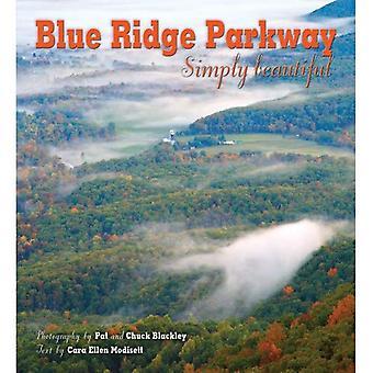 Blue Ridge Parkway (Simply Beautiful)