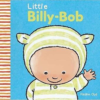 Little Billy-Bob
