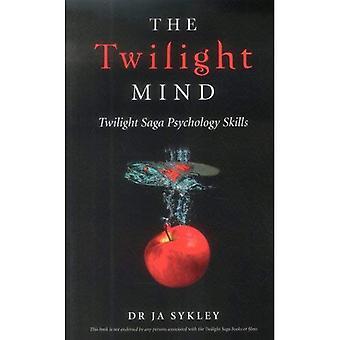 L'esprit de Twilight: Twilight Saga psychologie compétences