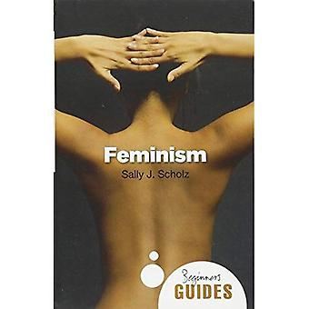 Féminisme: Un Guide pour débutants