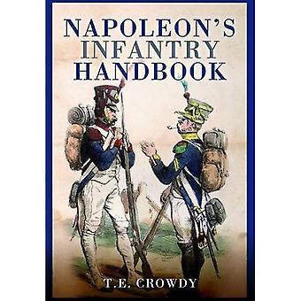 Napoleons Infanterie Handbuch