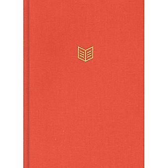 CSB She Reads Truth Bible,� Poppy Linen, Indexed