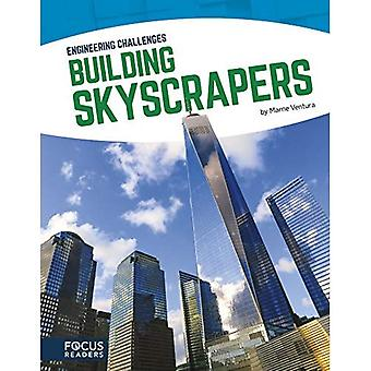 Building Skyscrapers
