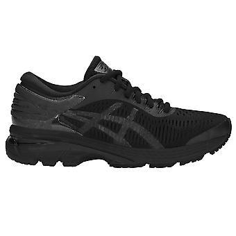 هلام رجالي Asics كينو 25 الأحذية