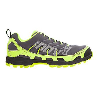 Inov-8 Roclite 280 Grey/Yellow Shoes [S]
