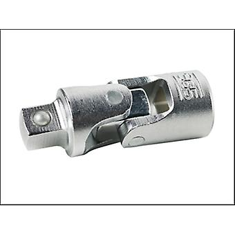 UNIVERSAL JOINT 1/4 IN DRIVE