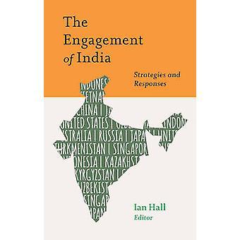 Engagemang av Indien strategier och svaren av Hall & Ian