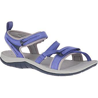 Merrell Siren Strap Q2 J19612   women shoes