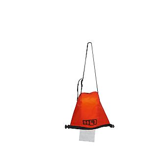 Sea to Summit Ultra Sil Outhouse (Orange)