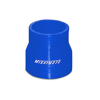 Mishimoto MMCP-25275BL Silicone Couplers