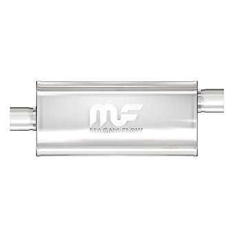 MagnaFlow Exhaust Products 12224 Straight Through