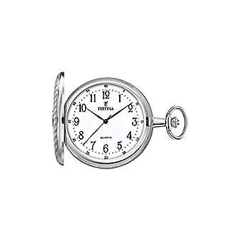 Festina Unisex watch ref. F2021/1