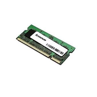 Lenovo 8gb ddr4 2.666 mhz sodimm