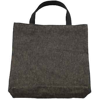 Mittlere Tote 13,5