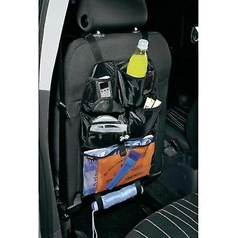 Car seat bag Hama 83960 (W x H) 370 mm x 540 mm
