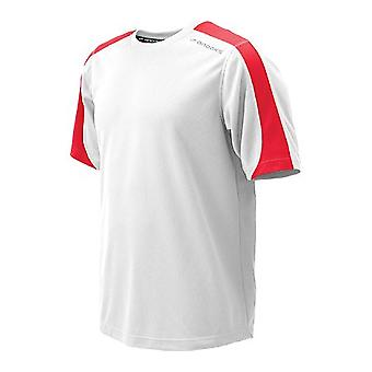 Brooks Openbaring T Shirt