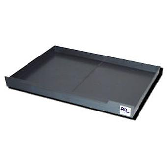 RSL Cage Tray 1600-1083/4/5 (Birds , Cages and aviaries , Cages)