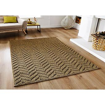 Lafayette 527 N  Rectangle Rugs Plain/Nearly Plain Rugs