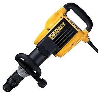 Dewalt D25899K-LX 10kg Demolition Hammer 110v