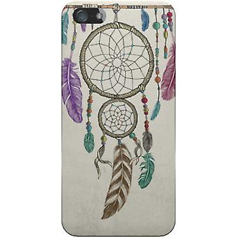 Cover shoot big dream catcher for iPhone 5 c