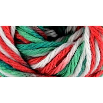 Home Cotton Yarn - Multi-Holiday 44-5