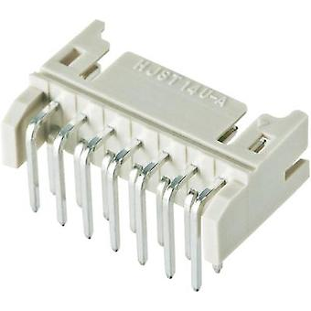 JST S20B-PHDSS (LF)(SN) S20B-PHDSS (LF) (SN) Multi-pin Connector , PHD Series Number of pins: 2 x 10 Nominal current: 3