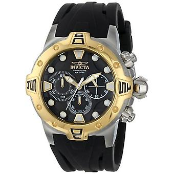Invicta 14087 Excursion Ion Plated Stainless