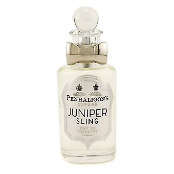 Penhaligon Juniper Sling Eau de Toilette Spray 50ml / 1.7oz
