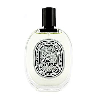 Diptyque Eau De Lierre Eau De Toilette Spray 100ml / 3,4 oz