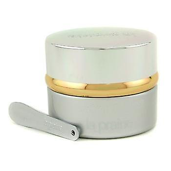 La Prairie Cellular Radiance Nachtcreme - 50ml / 1.7oz