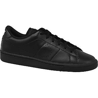نايكي التنس الكلاسيكية Prm ع 834123-001 أطفال أحذية رياضية