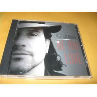 Kip Wilborn - My Love [DVD] USA importere