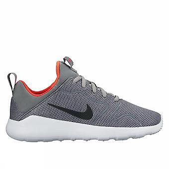 Nike Kaishi 2.0 (Gs) 844676 006 Jungen Moda Schuhe